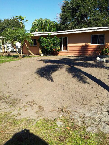 Port Charlotte Septic Services | Septic tank cleaning, septic repair
