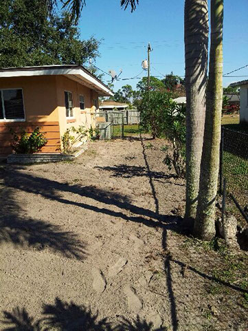 Welcome to Port Charlotte Septic Tank Pumping | Septic tank cleaning